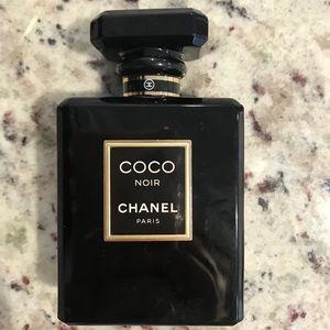 Coco Noir by Coco Chanel EDP 100 ml